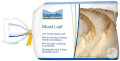 Loprofin Pain 400g