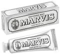 Marvis Withening Mint Dentifrice Tube 25ml