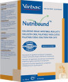 Nutribound Chat Suspension Buvable Orale Tripack 3x150ml