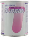 Nutricia Duocal SS 400g