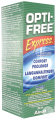 Opti-Free Express Confort Prolongé Solution 355ml