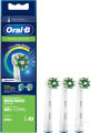Oral-B EB50-3 Cross Action Refill 3 Pièces