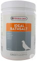 Oropharma Ideal Bathsalt Sel De Bain Orange Pigeons 1000g