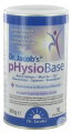 PhysioBase Articulations Muscles Os Poudre 300g