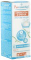 Puressentiel Articulation &t Muscles Cryo Pure Roller 75ml