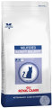 Royal Canin Veterinary Care Nutrition Cat Neutered Satiety Balance 3,5kg