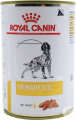 Royal Canin Veterinary Diet Urinary S/O Canine 12x410g