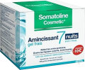 Somatoline Cosmetic Amincissant Gel Frais 7 Nuits Ultra-Intensif Pot 400ml Promo