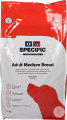 Specific CXD-M Adult Medium Breed Chien Adulte De Taille Moyenne 12kg
