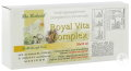 The Herborist Royal Vita Complex Multivitamines Ampoules 20x10ml (0749)