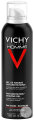 Vichy Homme Gel De Rasage Anti-Irritations Peau Sensible Spray 150ml