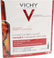 Vichy Liftactiv Specialist Peptide-C Anti-Âge Ampoules 30x1,8ml