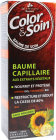 3 Chênes Color & Soin Baume Capillaire 250ml