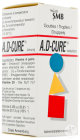 A.D-Cure Solution 10ml