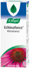 A.Vogel Echinaforce Gouttes 50ml