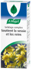 A.Vogel Solidago Complex Gouttes 100ml