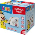 Aérosol Studio 100 Bumba Drop 1 Kit