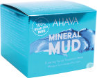 Ahava Mineral Mud Masque Soin Visage Purifiant 50ml