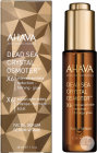 Ahava Sérum Visage Anti-Âge Crystal Osmoter 30ml