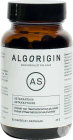 Algorigin AS Astaxanthine 60 Capsules