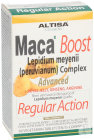 Altisa Maca Boost Complex Advanced 60 Comprimés Végétariens