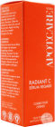 Apot.Care Radiant C Sérum Yeux Roll-On 10ml