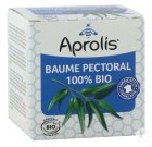 Aprolis Baume Pectoral Pot 50ml
