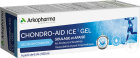 Arkopharma Chondro-Aid Ice 3 Gel Tube 100ml