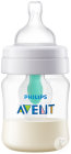 Philips Avent Anti-Colic biberon 125ml - SCF810/14 (0m+) - 1x