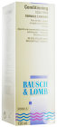 Bausch&Lomb H Conditioning Solution 120ml