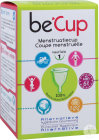 Be'Cup Intimy Care Coupe Menstruelle Taille 1 Pièce 1