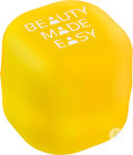 Beauty Made Easy Baume A Lèvres Love U Summer 6,8g