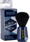 Benecos For Men Only Pinceau De Rasage 1 Pièce