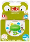 Bibi Happiness Sucette Birdy 16+ Mois 1 Pièce