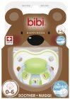 Bibi Sucette Happiness 0-6 Mois Collection Play With Us 2015 Pièce 1
