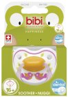 Bibi Sucette Happiness +16 Mois Collection Play With Us 2015 Pièce 1