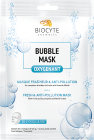 Biocyte Bubble Mask Masque Oxygénant Fraîcheur Et Anti-Pollution Sachet 1x20g