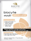Biocyte Cosmetic Mask Décolleté 15g