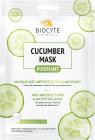 Biocyte Cucumber Mask Purifiant 1 Sachet