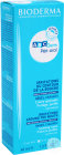 Bioderma Abc Derm Cold Cream Visage Tube 40ml