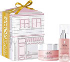 Bionike Coffret Defence Hydractive Crème Hydratante Nutritive 50ml + Sérum Hydratant Intensif 30ml