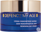 Bionike Defence My Age Soin Renovateur De Jour Pot 50ml