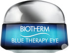 Biotherm Blue Therapy Eye Soin Yeux Pot 15ml