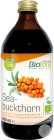 Biotona Sea Buckthorn Argousier Flacon 500ml