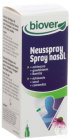 Biover Wintercare Spray Nasal 23ml