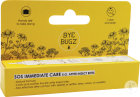 ByeBugz SOS Immediate Care Tube 15ml