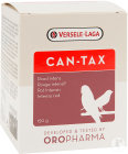 Can-tax Canthaxantiale Colorant Rouge 150g