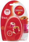 Canderel 100 Comprimés Non Effervescents 18mg
