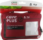 Care Plus First Aid Kit Family 1 Trousse