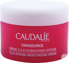 Caudalie Vinosource Crème S.O.S Hydratation Intense Pot 50ml